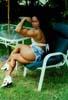 Ray Martin-193 Dawn Riehl DVD