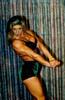 Ray Martin-194 Trish Swander DVD