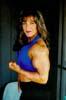 Ray Martin-195 Lauren Hart DVD