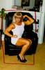 Ray Martin-2 Claudia Mountford DVD