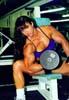 Ray Martin-200 Denise Hoshor DVD
