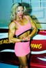 Ray Martin-202 Debbie Kruck DVD