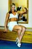 Ray Martin-203 Mandy Blank DVD