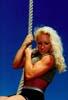 Ray Martin-204 Jennifer Mills DVD