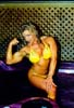 Ray Martin-206 Debi Laszewski DVD