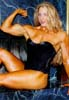 Ray Martin-208 Lindsay Mulinazzi DVD