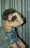 Ray Martin-211 Amelia Hernandez DVD