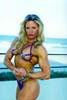 Ray Martin-212 Amanda Blank and Debbie Kruck DVD