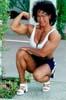 Ray Martin-216 Dawn Riehl DVD
