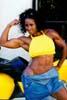 Ray Martin-217 Karen Tucker and Carolyn Bryant DVD