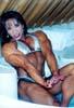 Ray Martin-218 Brenda Raganot DVD