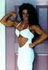 Ray Martin-220 Debbie Bramwell DVD