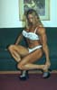 Ray Martin-221 Colette Nelson DVD
