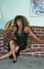 Ray Martin-225 Stephanie Begly DVD