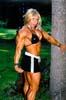 Ray Martin-227 Jodi Miller Heather Lee Michele Ivers Colette Nelson and Marja Lehtonen DVD
