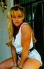 Ray Martin-28 Lisa Cynkin DVD