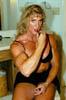 Ray Martin-33 Suzy Hamilton DVD
