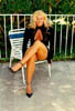 Ray Martin-35 Laura DeSantis DVD
