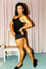 Ray Martin-36 Lili Ewing DVD