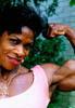 Ray Martin-45 Vickie Gates DVD