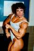Ray Martin-49 Annie Rivieccio DVD