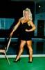 Ray Martin-5 Karen Hospedales DVD