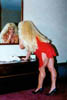 Ray Martin-50 Hannie Van Aken DVD
