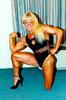 Ray Martin-56 Cyndie James DVD