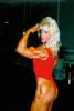 Ray Martin-57 Caron Hospedales DVD