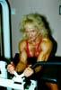Ray Martin-63 Mary Ellen Warman DVD