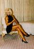 Ray Martin-72 Betty Pariso DVD