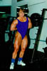 Ray Martin-73 Sharon Marvel DVD