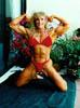 Ray Martin-74 Suzy Hamilton DVD