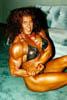 Ray Martin-75 Nicole Bass DVD
