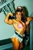 Ray Martin-82 Michelle Ralabate DVD