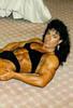 Ray Martin-83 Annie Rivieccio DVD