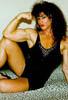 Ray Martin-84 Laura Vukov DVD