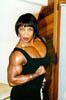 Ray Martin-85 Vicki Gates DVD
