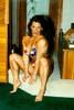 Ray Martin-88 Suzan Kaminga DVD