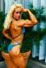 Ray Martin-89 Caron Hospedales DVD