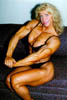 Ray Martin-93 Michele Ivers DVD