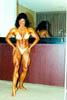 Ray Martin-94 Dawn Brainard DVD