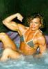 Ray Martin-96 Melody Leese DVD