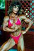 Ray Martin-97 Kristie Kelley DVD