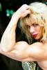 Ray Martin-98 Heather Tristanhy DVD