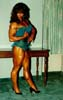 Ray Martin-103 Judy Miller & Linda Battaglia DVD