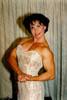 Ray Martin-20 Janice Ragain 1993 DVD