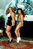 Ray Martin-76 Renee O'Neill & Christine Marshall DVD