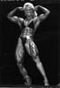 WPW-153 The 1989 Extravaganza Bodybuilding