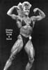 WPW-158 The 1990 NPC Junior USA Bodybuilding DVD